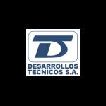 Muebles Ortiz DESARROLLOS TECNOLOGICOS