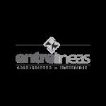Muebles Ortiz ENTRELINEAS