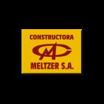 Muebles Ortiz MELTZER