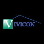 Muebles Ortiz VIVICON